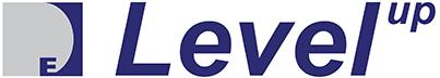 Levelup Logo